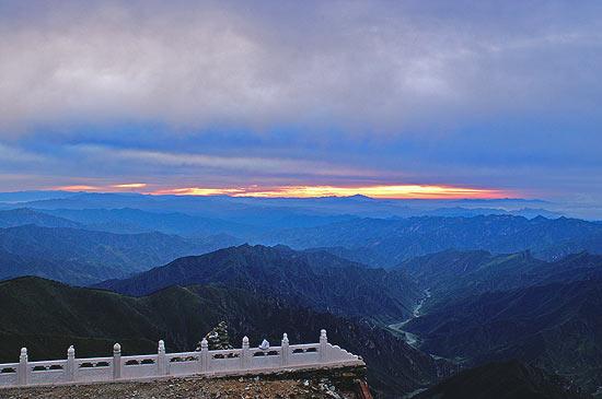 中國五台山13.jpg