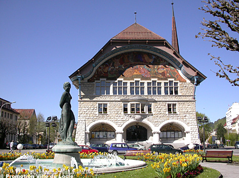 Clock_making_town_Swiss_Le Locle_05.jpg