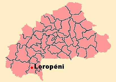 Ruins of Loropeni_BurkinaFas0_map1.jpg
