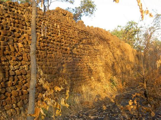 Ruins of Loropeni_BurkinaFas0_04.jpg