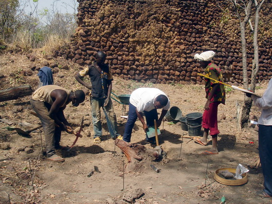 Ruins of Loropeni_BurkinaFas0_08.jpg