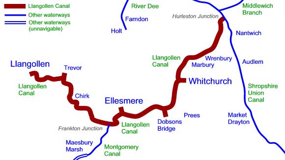 Pontcysyllte_AqueductCanal_UK_map1.png