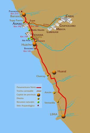 SacredCity_CaralSupe_Peru_map1.jpg