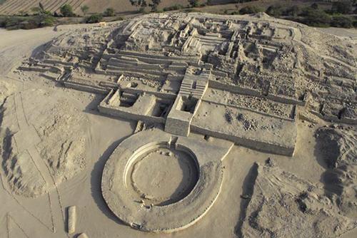 SacredCity_CaralSupe_Peru_04.jpg