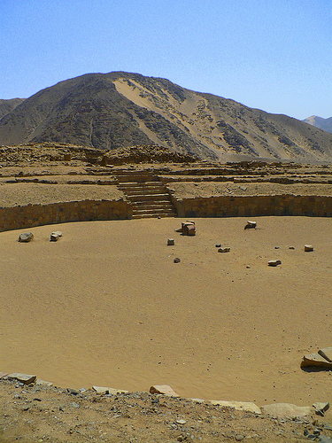 SacredCity_CaralSupe_Peru_05.jpg