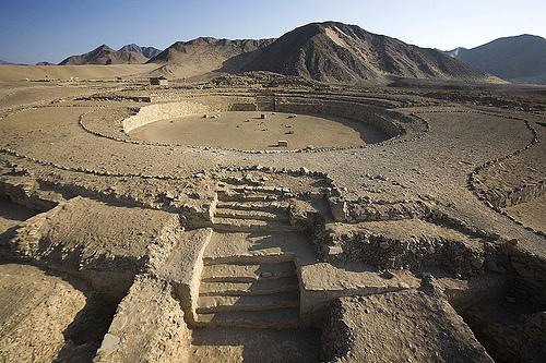 SacredCity_CaralSupe_Peru_08.jpg