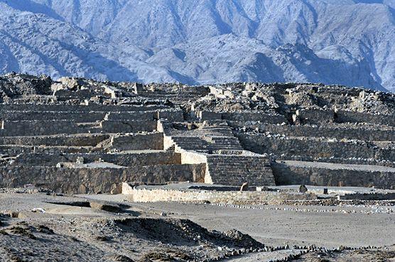 SacredCity_CaralSupe_Peru_13.jpg