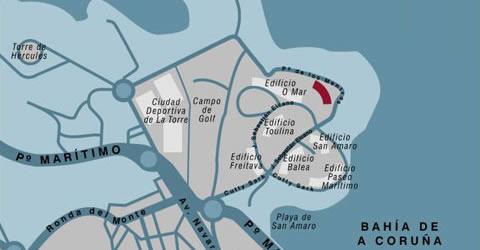 HerculesTower__Spain_map1.jpg