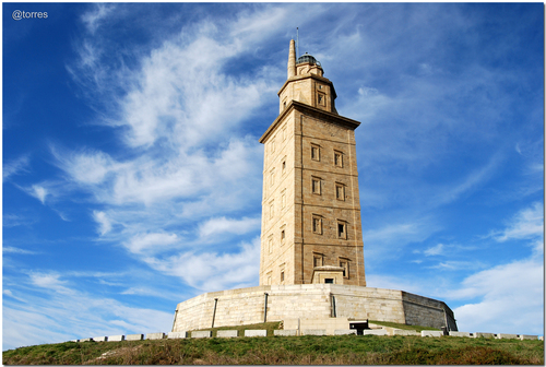 HerculesTower__Spain_02.jpg