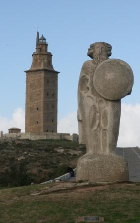 HerculesTower__Spain_06.jpg