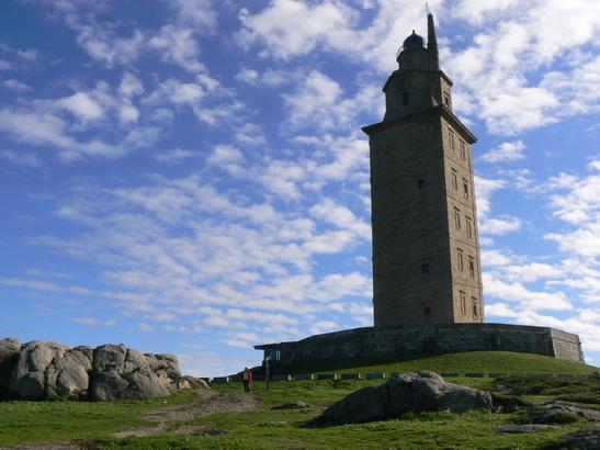 HerculesTower__Spain_07.jpg