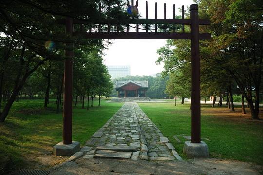 朝鮮王陵090605.jpg
