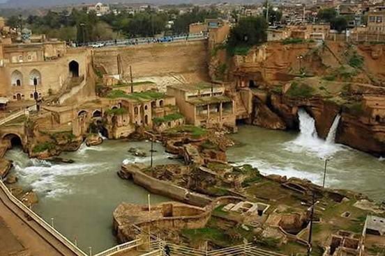 Shushtar_WaterSystem_Iran_03.jpg