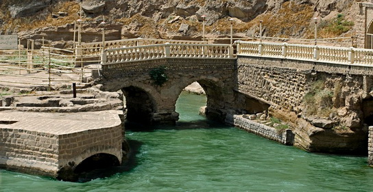 Shushtar_WaterSystem_Iran_05.jpg