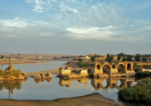 Shushtar_WaterSystem_Iran_07.jpg