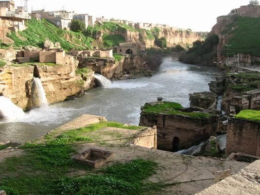 Shushtar_WaterSystem_Iran_10.jpg