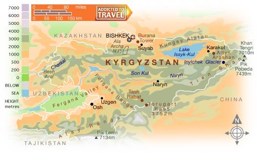 Sulamain_Kyrgyzstan_map1.jpg