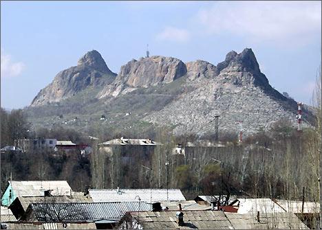Sulamain_Kyrgyzstan_05.jpg