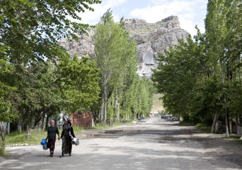 Sulamain_Kyrgyzstan_06.jpg