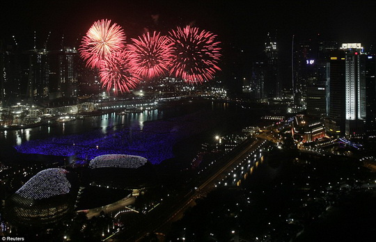 HappyNewYear2010_Singapore_a.jpg