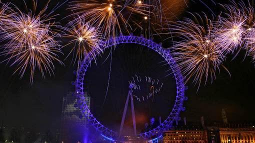 HappyNewYear2010_London_b.jpg