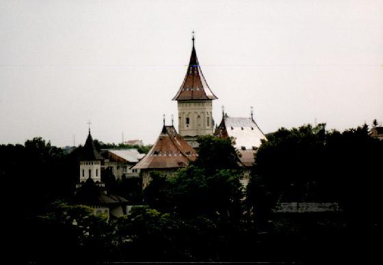 ChurchResurrectionSucevitaMonastery_Romania_01.jpg