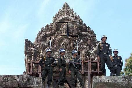 PreahVihear_ Cambodia_1002.jpg