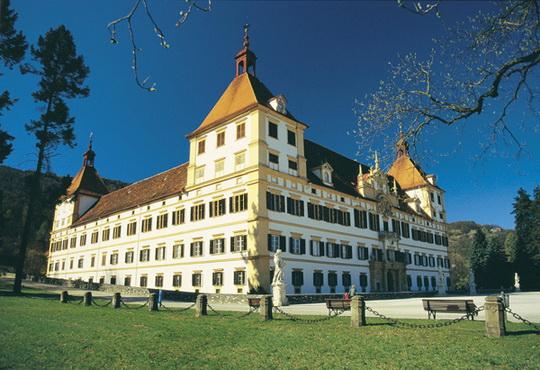 Graz_Schloss Eggenberg_Austria_01.jpg