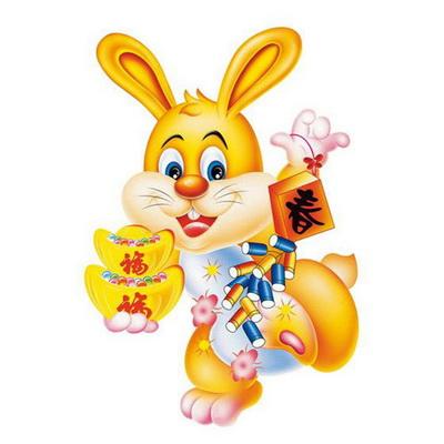 RabbitCard_08.jpg
