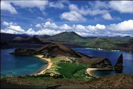 GalapagosIslands_Ecuador_01.jpg