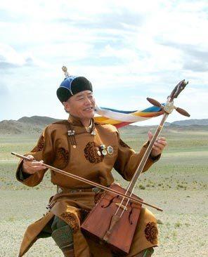ICH_Mongolian Khoomei_Mongolia_01.jpg