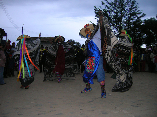 ICH_Huaconada_Peru_01.jpg
