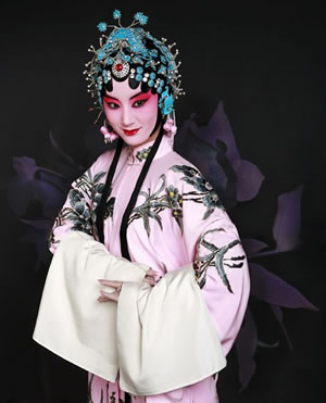 非遺_京劇03.jpg