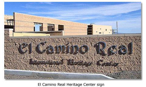 CaminoReal_de_TierraAdentro_Mexico_01.jpg
