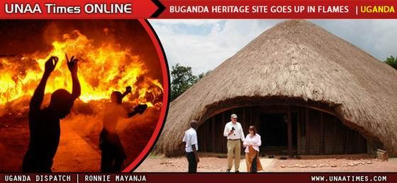 TombsBugandaKings_Uganda_03_Fire.jpg