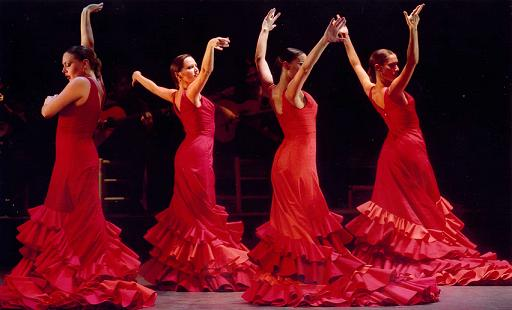 ICH_Flamenco_Spain_02.jpg