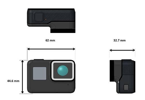 GoPro-HERO5_size.jpg