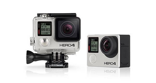 GoPro-HERO4-Black.jpg