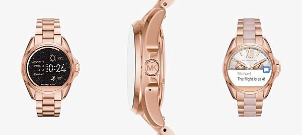 MICHAEL-KORS-ACCESS_Rose-Gold_6.jpg