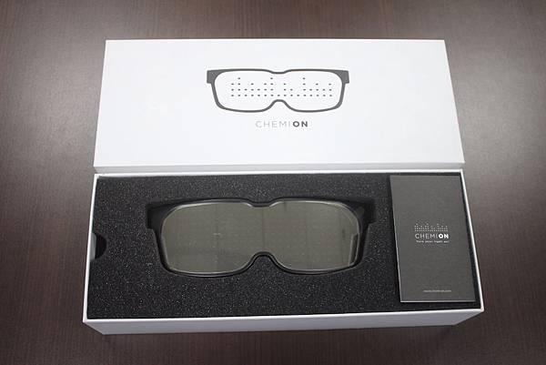 CHEMION-glasses_05.jpg