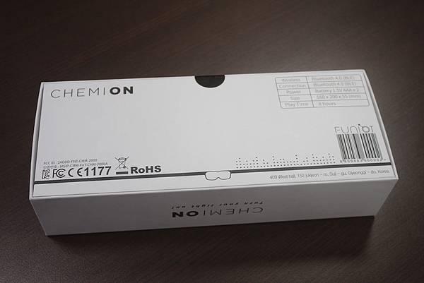 CHEMION-glasses_04.jpg