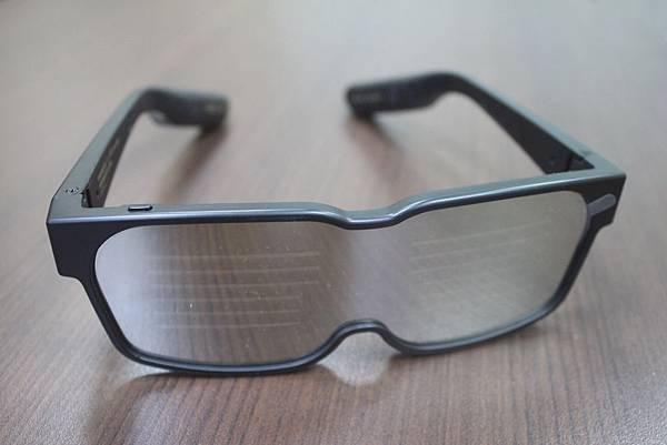 CHEMION-glasses_06.jpg