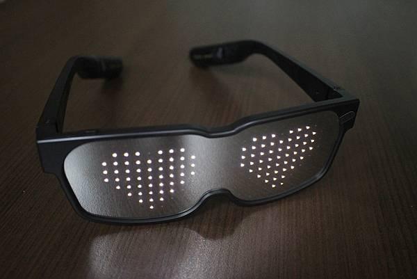 CHEMION-glasses_10-2.jpg