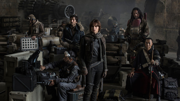 Rogue-One-A-Star-Wars-Story_01.jpg