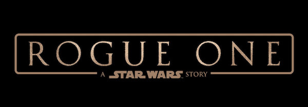 Rogue-One-A-Star-Wars-Story_02.jpg