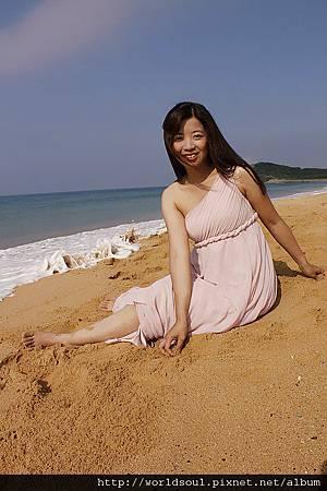 _MG_2008_副本