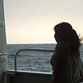 看著海的一號