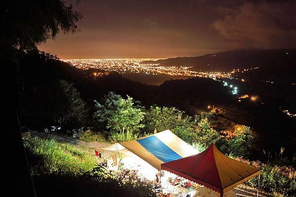 玉蘭茶園露營033
