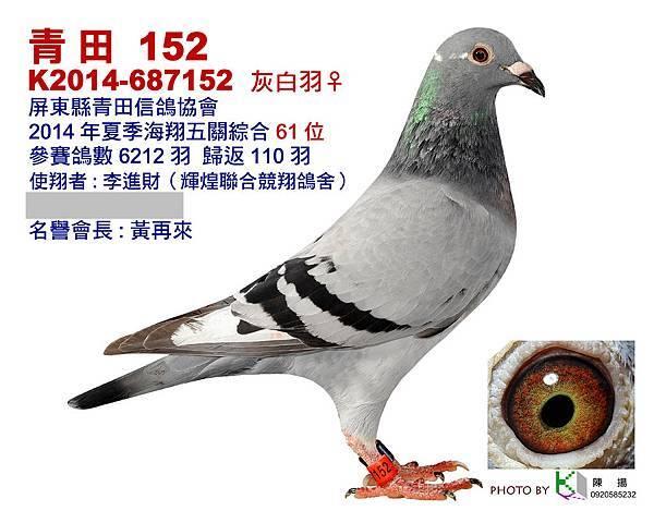 103夏 綜合67等