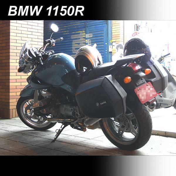 BMW_1150R